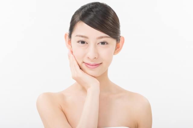 乾燥肌を体質改善する3つの方法まとめ