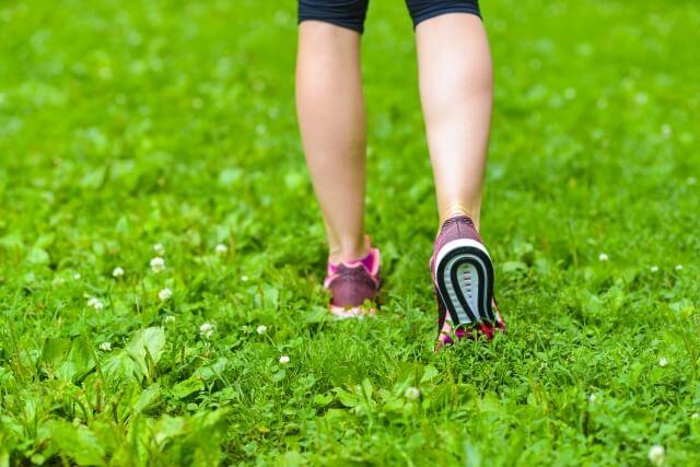 ふくらはぎの脂肪を落とす16の解消法!短期間で脚痩せを実現