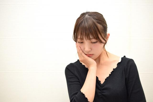 日本人は生まれつき緊張しやすい?