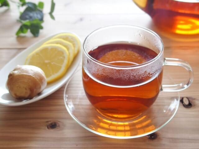 冷え性を改善する飲み物とは!原因や体を温める6つの飲み物