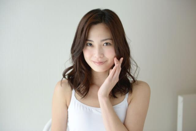 肌のくすみを原因と5つの改善法まとめ