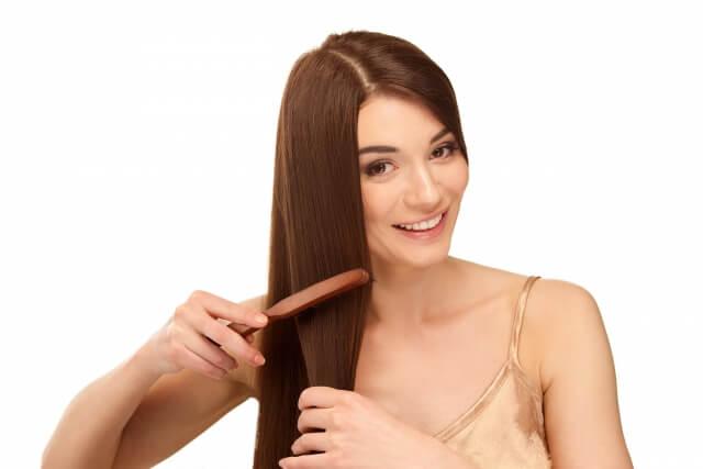 くせ毛を治す方法まとめ