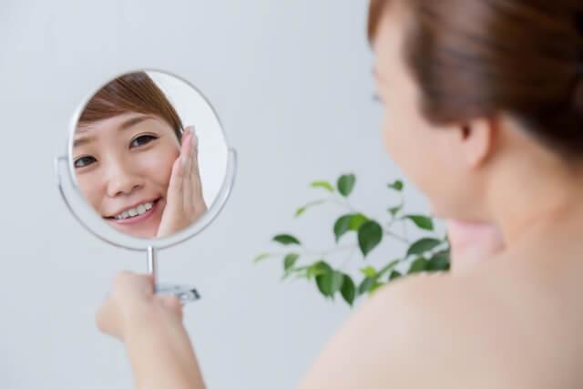 まぶたのたるみを改善する5つの解消法まとめ