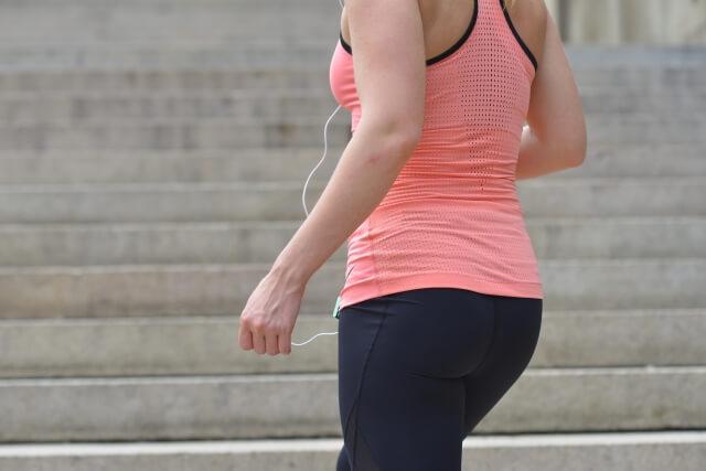 肛筋ダイエットの効果とやり方!短期間でお尻や下半身が痩せる