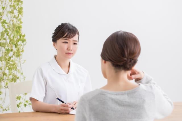 老眼を改善する6つの方法