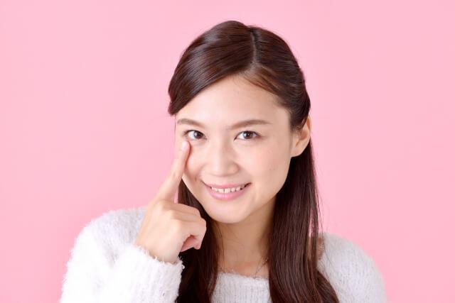 老眼改善におすすめのトレーニング5選