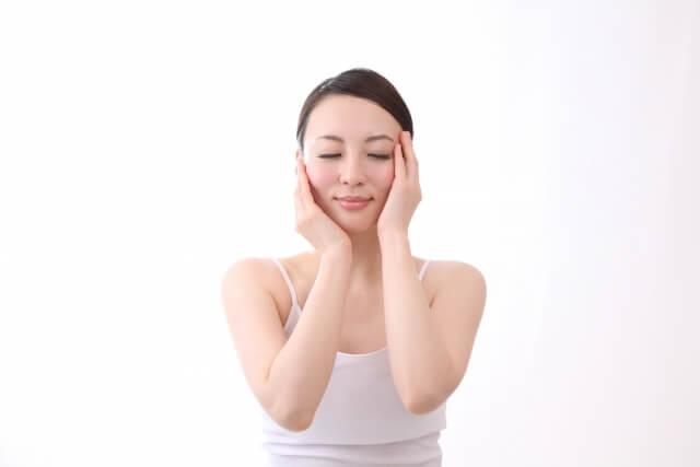 ターンオーバーの促進は美肌の基本
