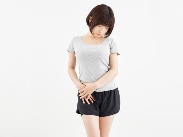 股の黒ずみを解消する4つの方法!原因から予防法まで解説
