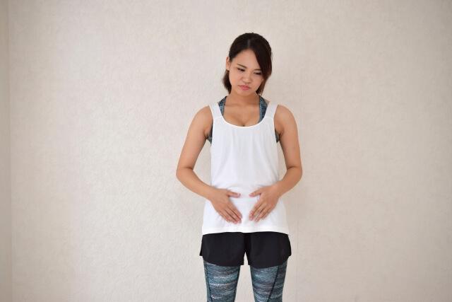 腸活は腸内環境を整える活動