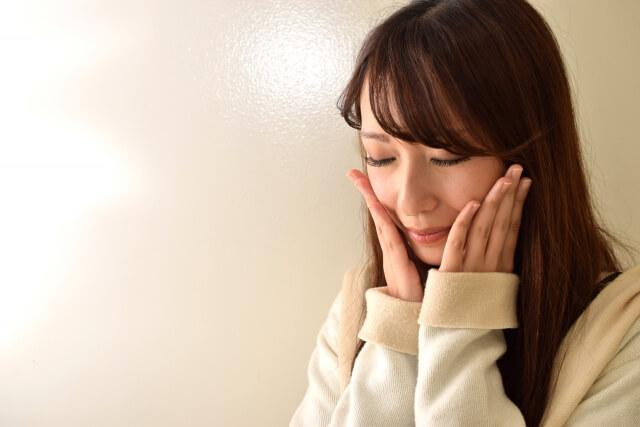 冷房で肌が乾燥する場合の7つの対策法で秋の美肌を手に入れる