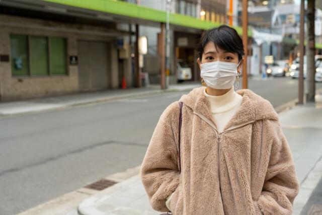花粉症で寝れない人の対策・予防法まとめ
