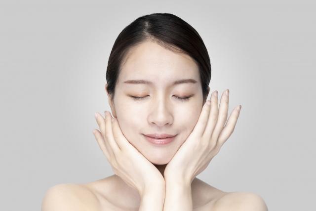 インナードライ肌を改善するスキンケア法 7選