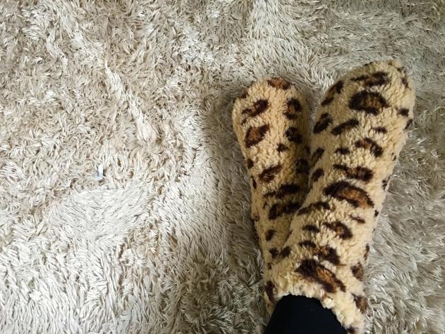 足の冷え性の原因とは?
