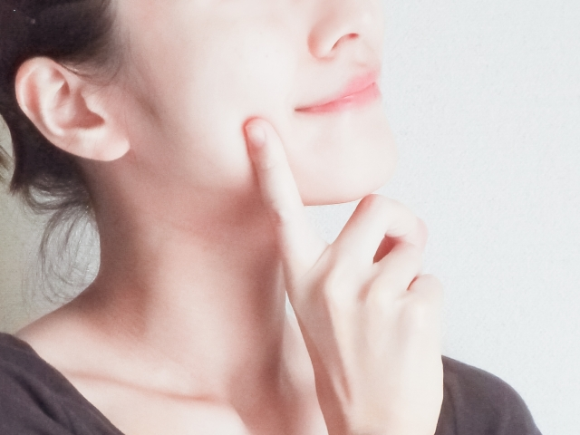 女性の体に影響を与える女性ホルモンとは?