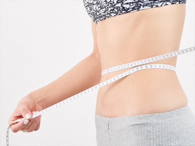 太りやすい体質を改善!誰でも簡単3つの基礎代謝アップ法